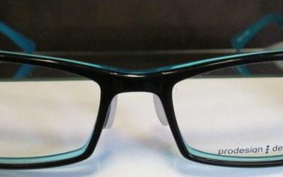 Cheaper Glasses